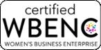 [logo]-WBENC