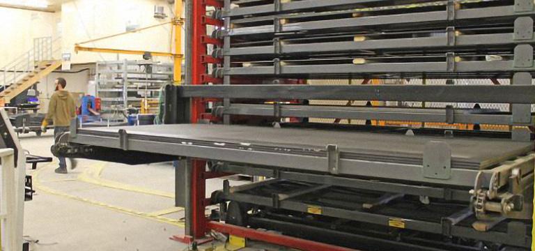 [banner]-sheet-metal-lifts