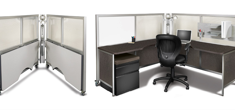 [banner]-folding-workstations