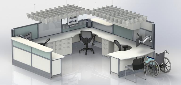 [banner]-folding-workstations