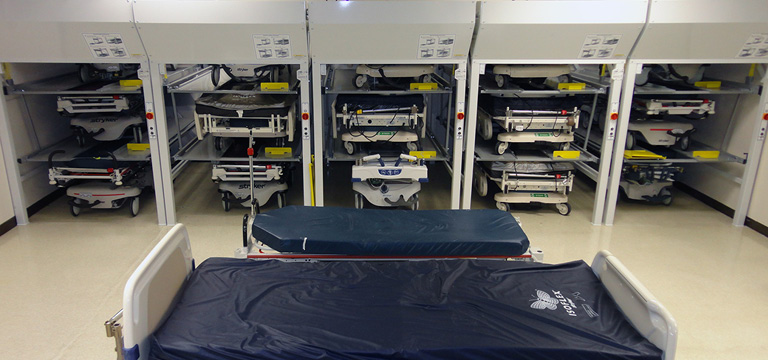 [banner]-Hospital-Bed-Lift